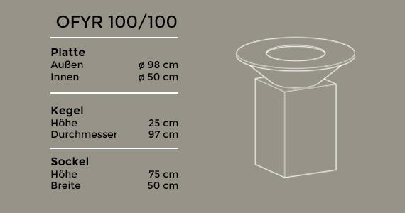 duschl-ofyr-100-100
