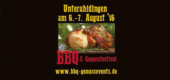 ofyr-messe-duschl-outdoor-bbq-genussfestival-unteruhldingen
