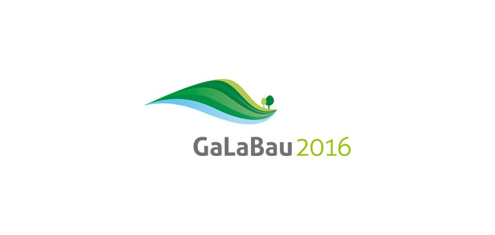 ofyr-messe-duschl-outdoor-galabau2016