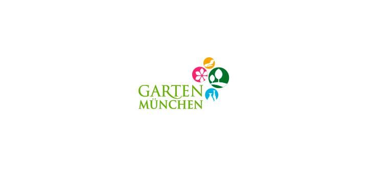 OFYR erleben - Garten München